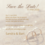 Save the date 1240866