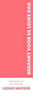 Boekenlegger 154872B