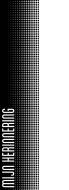 Boekenlegger 154878B
