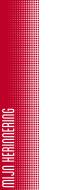 Boekenlegger 154880B