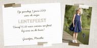 Uitnodigingen 1580057