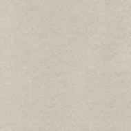 Geschenklabel 1860123