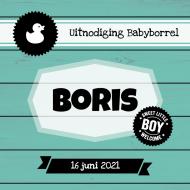 Babyborrel 11454010