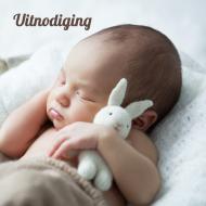 Babyborrel 11700010