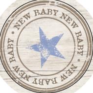 Sticker 1170051