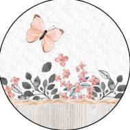 Sticker 1170071