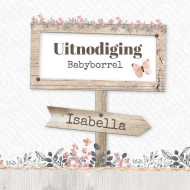 Babyborrel 11700710