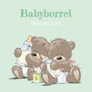Babyborrel 11702010