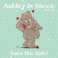 Save the date 1270126