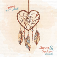 Save the date 1270236