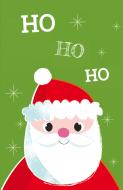 Kerst- & Nieuwjaarskaarten 134055