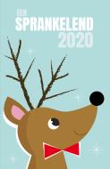 Kerst- & Nieuwjaarskaarten 137008