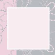 Tafelkaarten 154529B