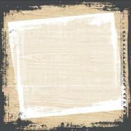Tafelkaarten 154537B