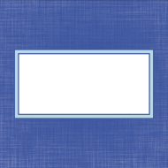 Tafelkaarten 154545B