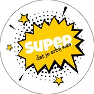 Sticker 15804715