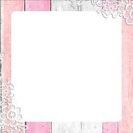 Tafelkaarten 164532B
