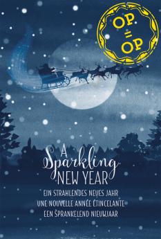 Kerst- & Nieuwjaarskaarten 630015BN