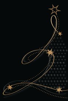 Cartes de Noël et Nouvel An 631011F