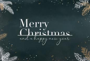 Kerst- & Nieuwjaarskaarten 631024N