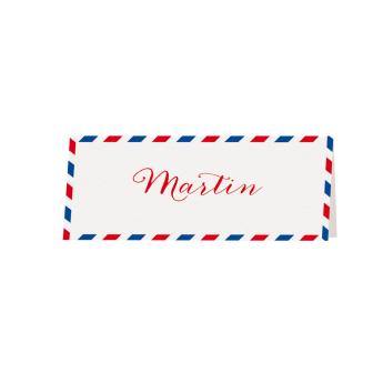 Tafelkaarten 725759N