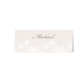 Tischkarten 725796D