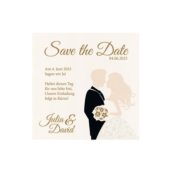 Save the date 725893D
