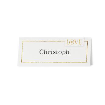 Tafelkaarten 726710