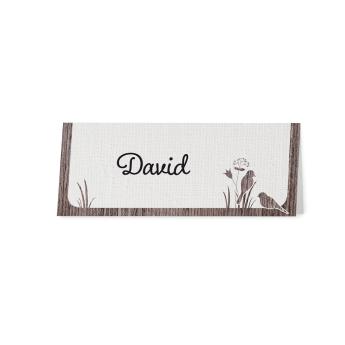 Tafelkaarten 726715