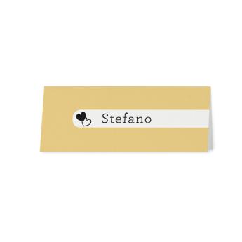 Tafelkaarten 726738
