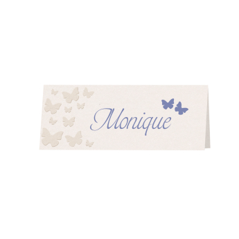 Marque-place 726797F