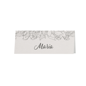 Marque-place 727725FR