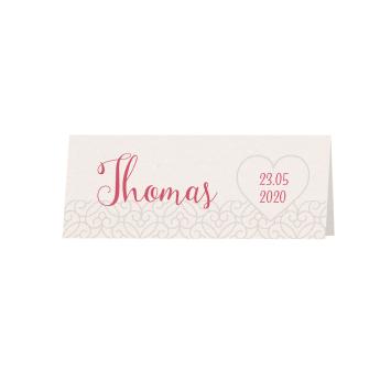 Tafelkaarten 728717