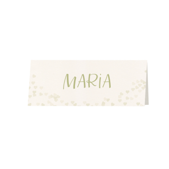 Marque-place 7297007F
