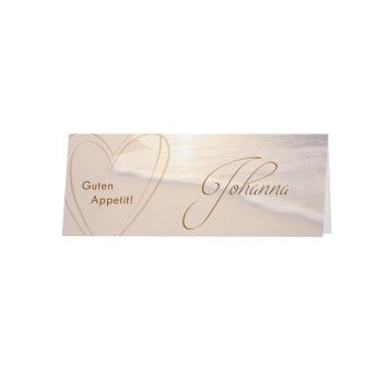 Tischkarten 7297013D