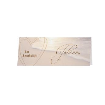 Tafelkaarten 7297013N
