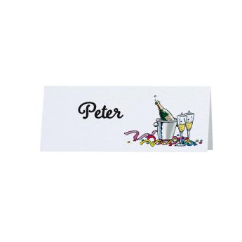 Tafelkaarten 786715NL