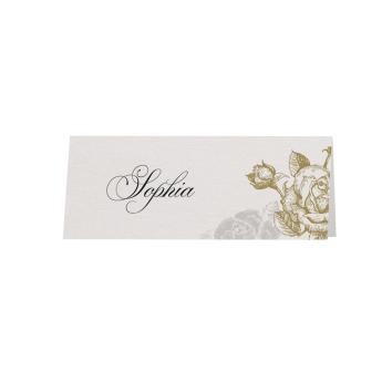 Tafelkaarten 786738NL