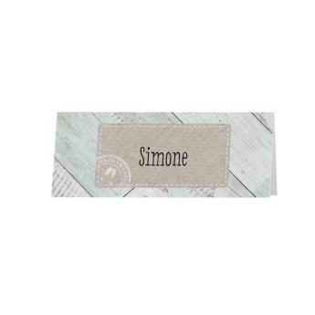 Tischkarten 786754DE