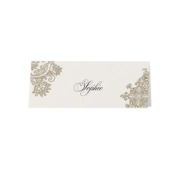 Tafelkaarten 786795NL