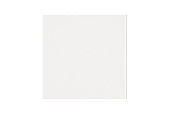 10.5x10.5 cm enkel vierkant