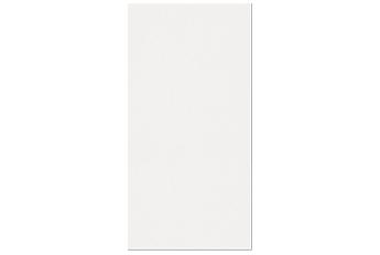 10.0x20.0 cm rechthoek enkel